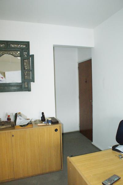 Foto Departamento en Venta en  San Telmo ,  Capital Federal  Moreno al 400