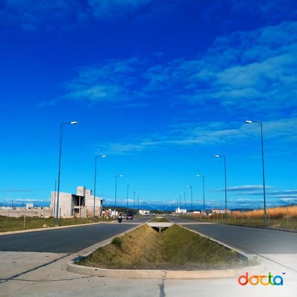 Foto Terreno en Venta en  Countries/B.Cerrado (Cordoba),  Cordoba Capital  Docta Boulevard| Av. Circunvalación y Fuerza Aérea