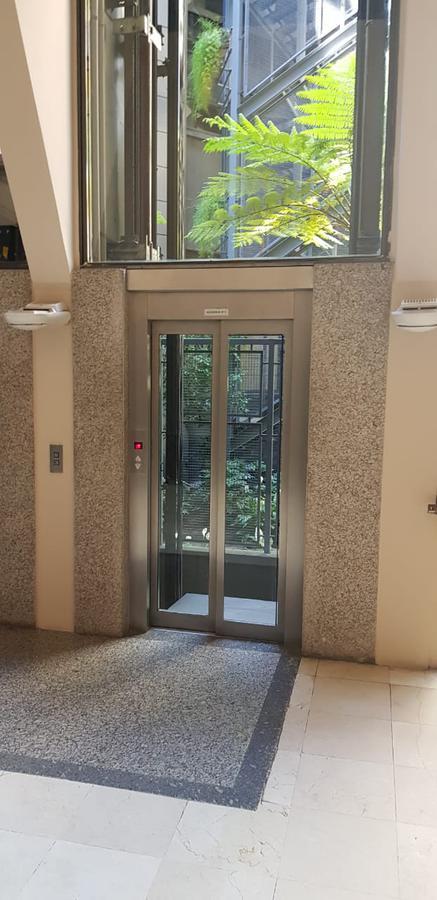 Foto Oficina en Alquiler en  Palermo Chico,  Palermo  Figueroa Alcorta al 3300
