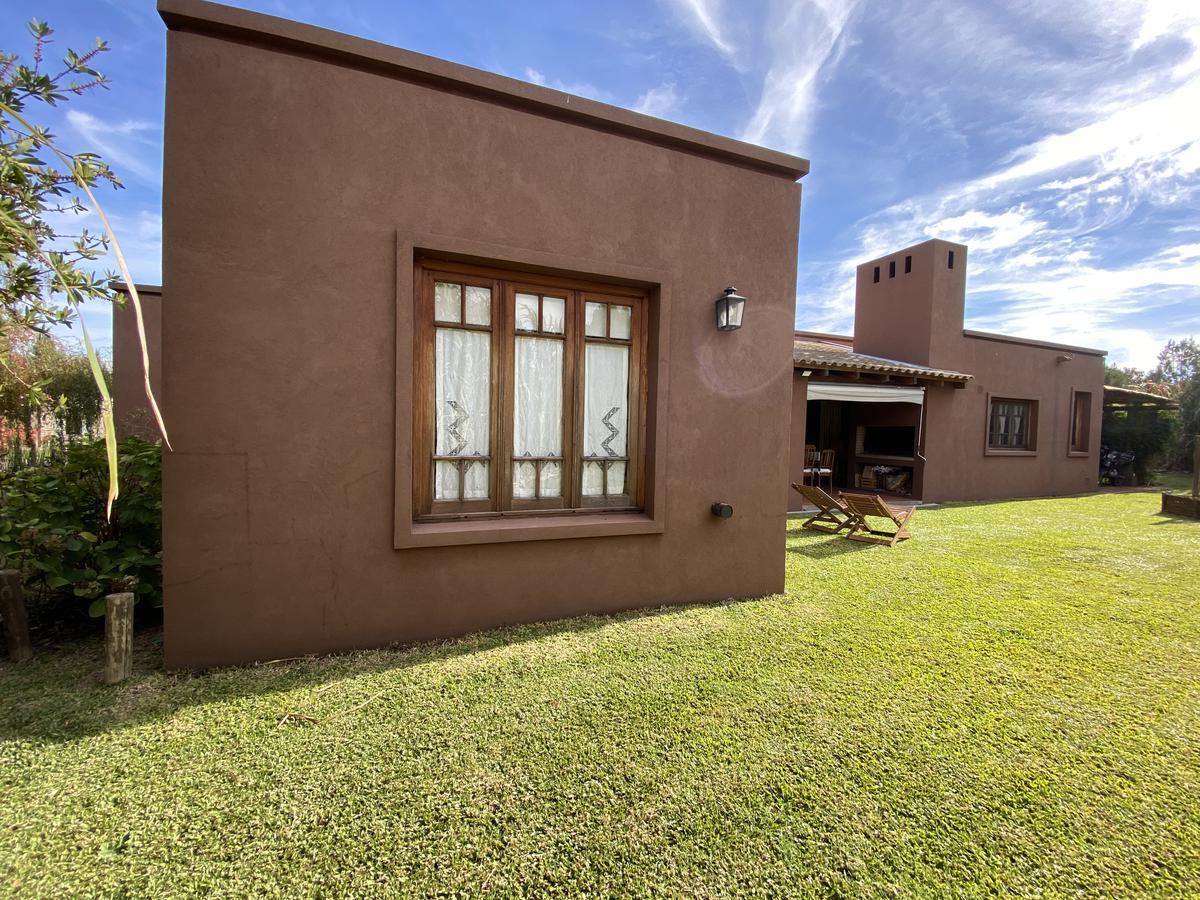 Foto Casa en Venta en  Altos de Los Cardales,  Los Cardales  Altos de Los Cardales