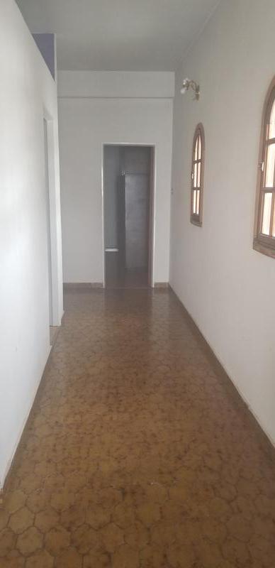Foto PH en Alquiler en  Virreyes,  San Fernando  PASTEUR al 3000