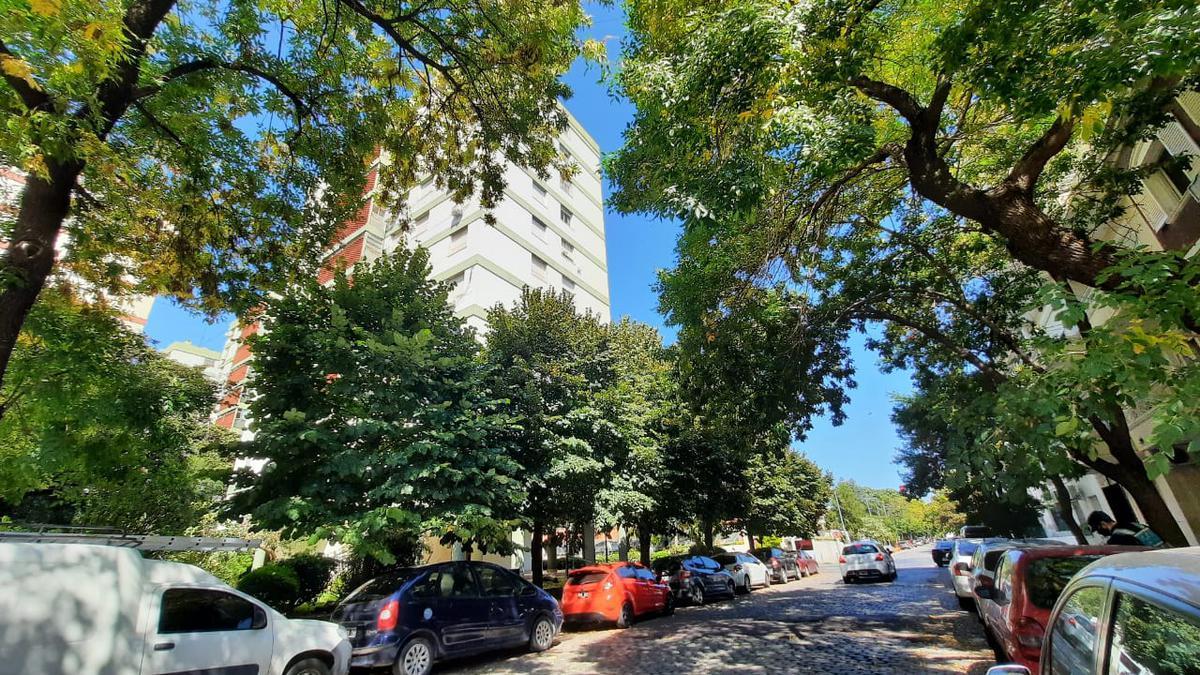 Foto Departamento en Venta en  Belgrano R,  Belgrano  Sucre al 3200
