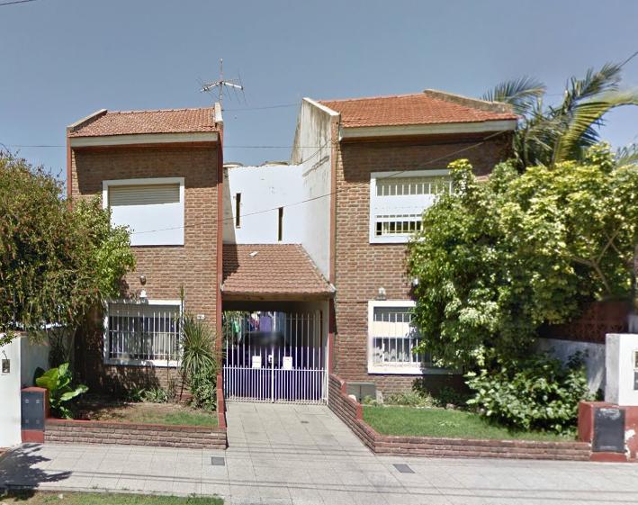 Foto Casa en Alquiler en  Lomas De Zamora ,  G.B.A. Zona Sur  24 DE MAYO 980