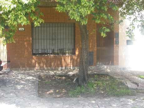 Foto Casa en Venta en  Victoria,  San Fernando  NORUEGA 2545