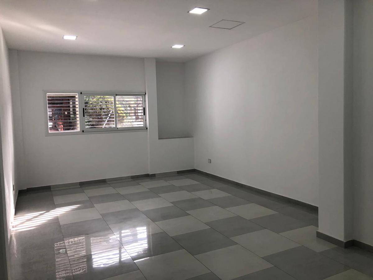 Foto Departamento en Venta en  San Bernardo Del Tuyu ,  Costa Atlantica          Hernandarias 180 - PB