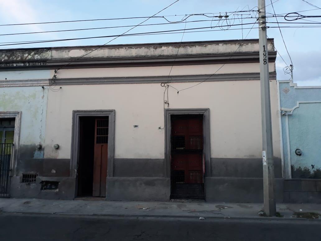 Foto Casa en Venta en  Mérida Centro,  Mérida  Casa en venta en Merida, muy cerca del centro de la ciudad