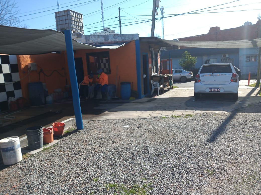 Foto Local en Venta en  Pilar ,  G.B.A. Zona Norte  Pilar Centro