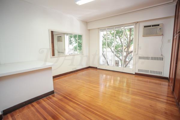 Foto Oficina en Alquiler en  Belgrano ,  Capital Federal  Sucre al 2600
