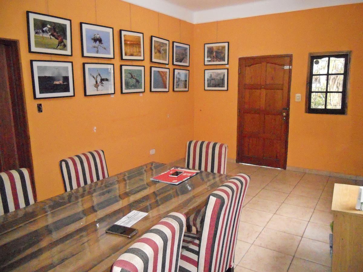 Foto Casa en Venta en  Munro,  Vicente López  Argerich al 2900
