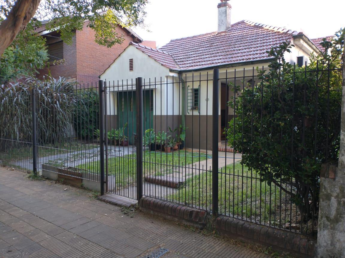 Foto Casa en Alquiler en  Martinez,  San Isidro  Muniz 52