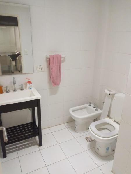 Foto Oficina en Venta en  Centro,  Cordoba Capital  B° Centro - Dean Funes 68
