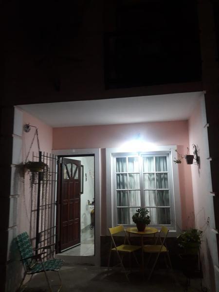 Foto Departamento en Venta en  Santa Teresita ,  Costa Atlantica  Calle 32 Nro. al 600
