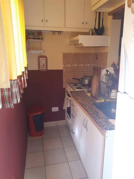 Foto Departamento en Venta en  San Miguel ,  G.B.A. Zona Norte  Las Heras  al 300
