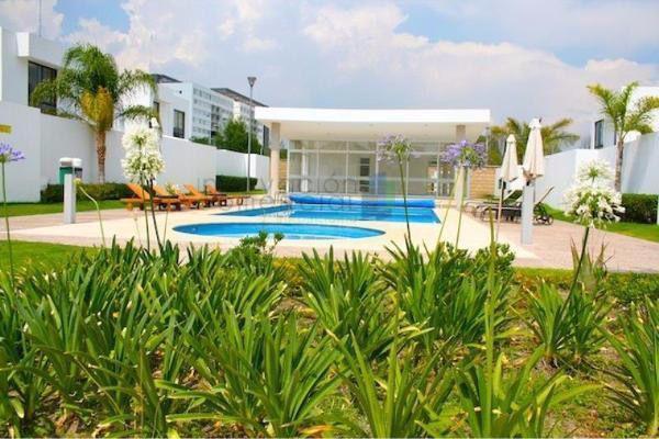 Foto Casa en condominio en Venta en  Juriquilla,  Querétaro  Juriquilla