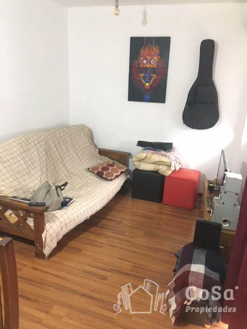 Foto Departamento en Venta en  Centro,  Rosario  San Martin 500