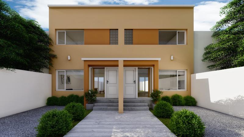 Foto Casa en Venta en  Cipolletti ,  Rio Negro  CIPOLLETTI