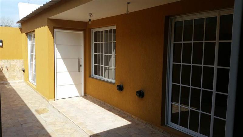 Foto Casa en Alquiler en  Punta Lara,  Ensenada  calle 5 y 73