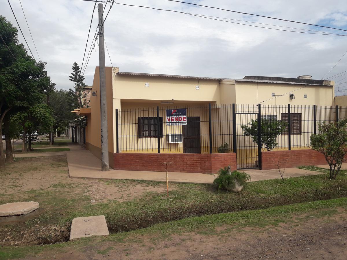 Foto Casa en Venta en  Resistencia,  San Fernando  FORTIN RIVADAVIA al 2800