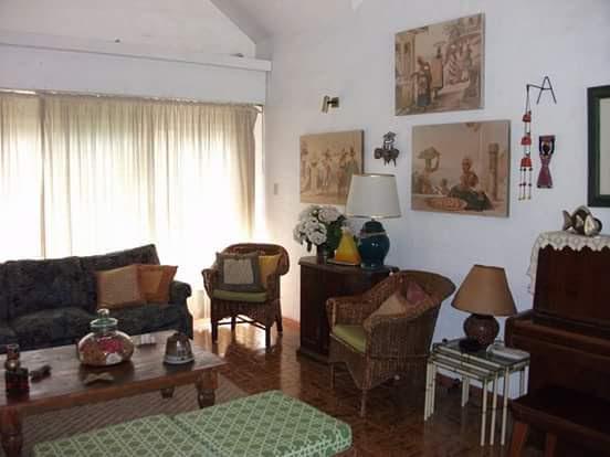 Foto Casa en Venta en  Punta del Este ,  Maldonado  HERMOSA CASA EN PINARES