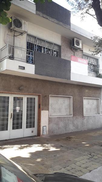 Foto PH en Venta en  Villa del Parque ,  Capital Federal  CUENCA al 1200