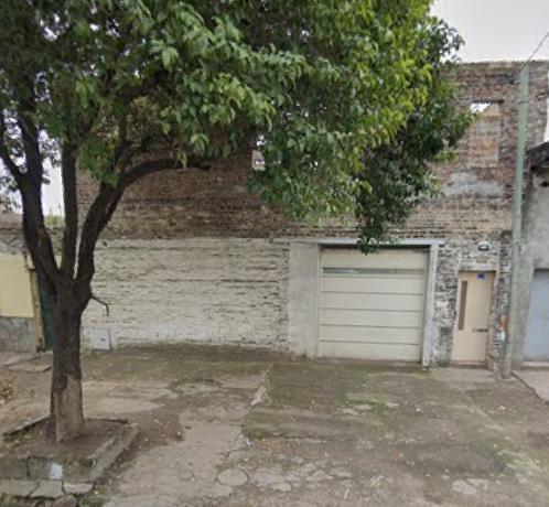 Foto Casa en Venta en  Rosario ,  Santa Fe  GARIBALDI  3468