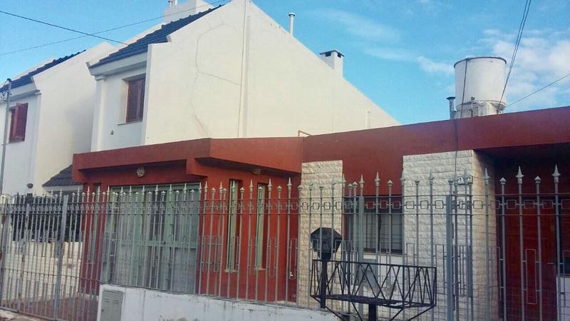 Foto Casa en Venta en  Res.Velez Sarfield,  Cordoba  Parque Velez Sarfield