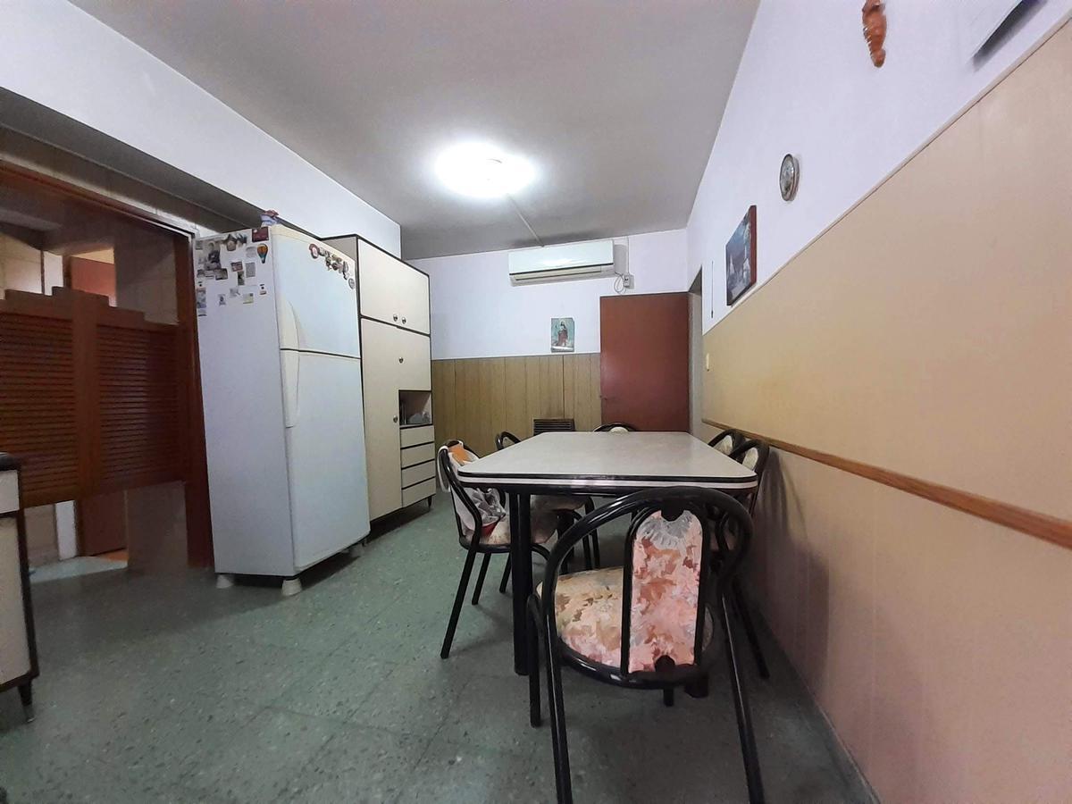Foto Casa en Venta en  Matheu,  Rosario  alvear al 3800