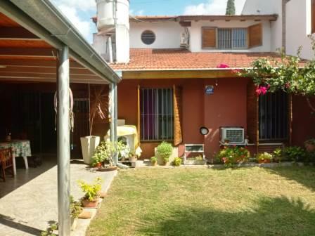 Foto Casa en Venta en  Castelar Norte,  Castelar  Alem al 3000