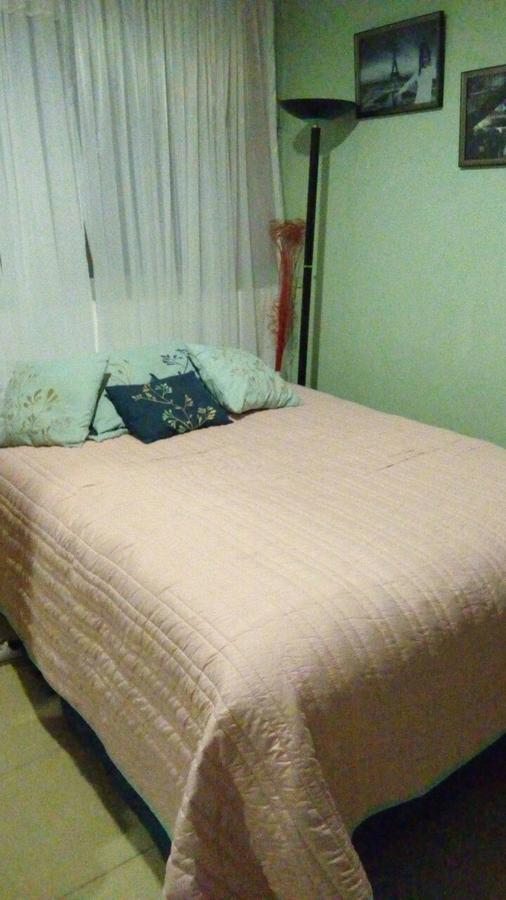 Foto Casa en Venta en  Ejido Los Pocitos,  Aguascalientes  Casa en Venta en La Aurora II