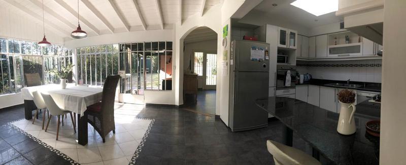 Foto Casa en Venta en  Adrogue,  Almirante Brown  ITALIA nº 775, entre Nother y Spiro