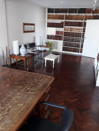 Foto Oficina en Alquiler en  Barrio Norte ,  Capital Federal  Cordoba 1500