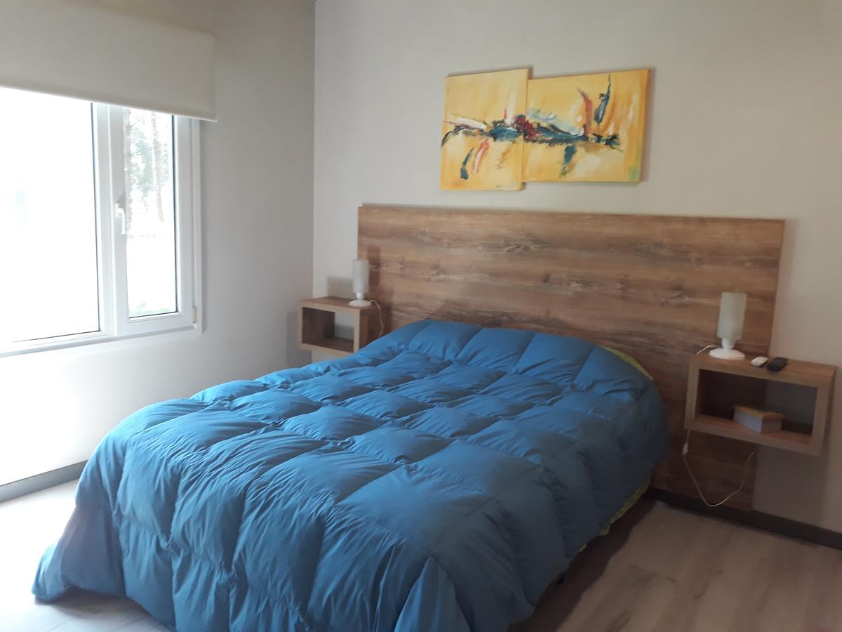 Foto Casa en Venta en  Costa Esmeralda,  Punta Medanos  Senderos III al 200