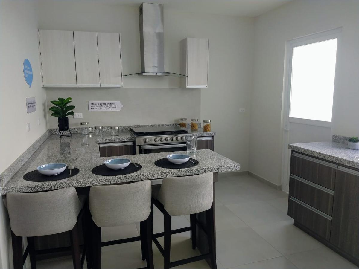 Foto Casa en Venta en  Aguascalientes ,  Aguascalientes  Casa en Venta Amueblada al Norte