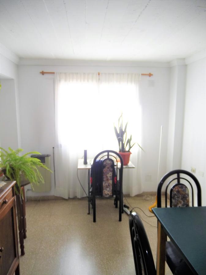 Foto Departamento en Venta en  Centro,  Cordoba  Ayacucho al 100