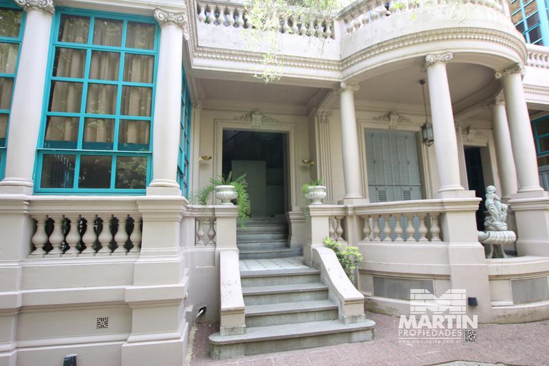 Foto Departamento en Venta en  Olivos-Vias/Maipu,  Olivos  ALBARDI al 900