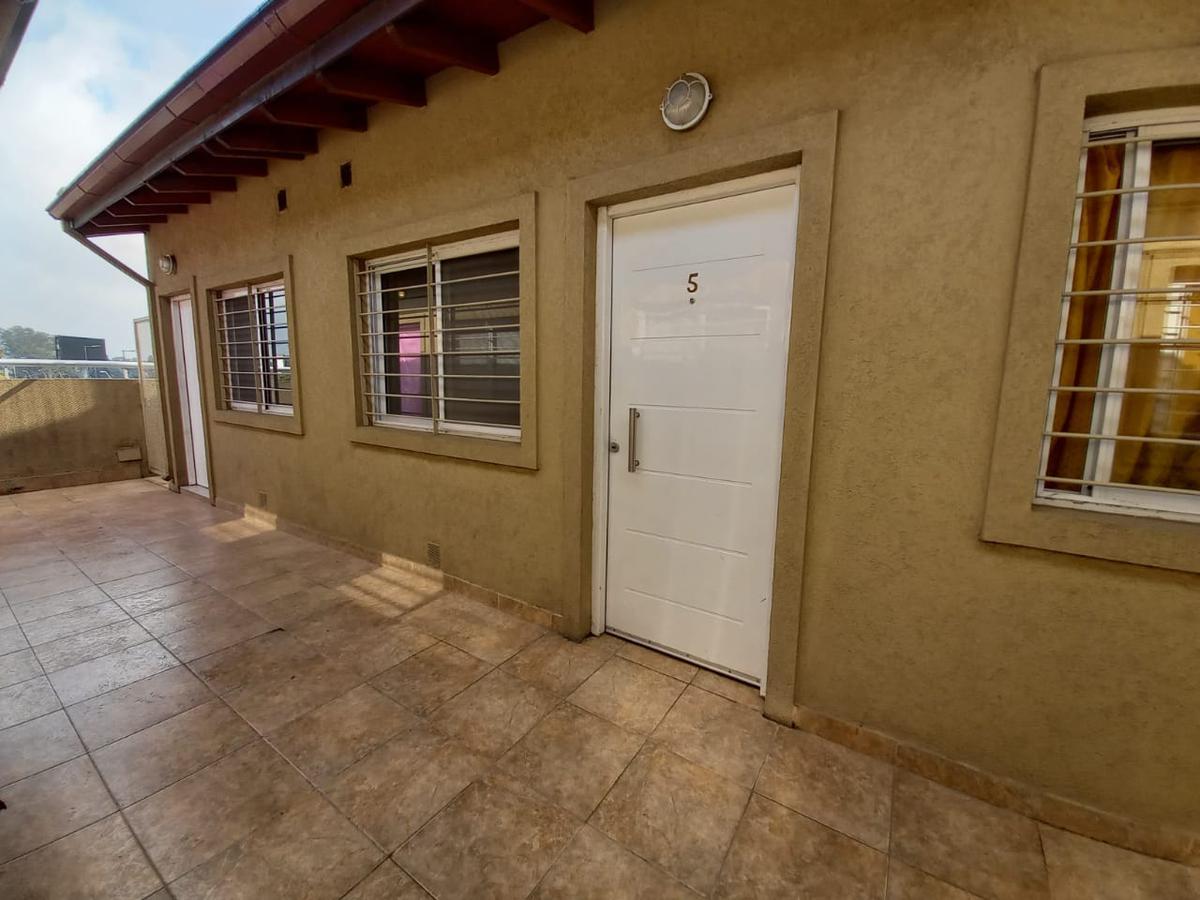 Foto Departamento en Alquiler en  San Miguel ,  G.B.A. Zona Norte  Illia al 4000