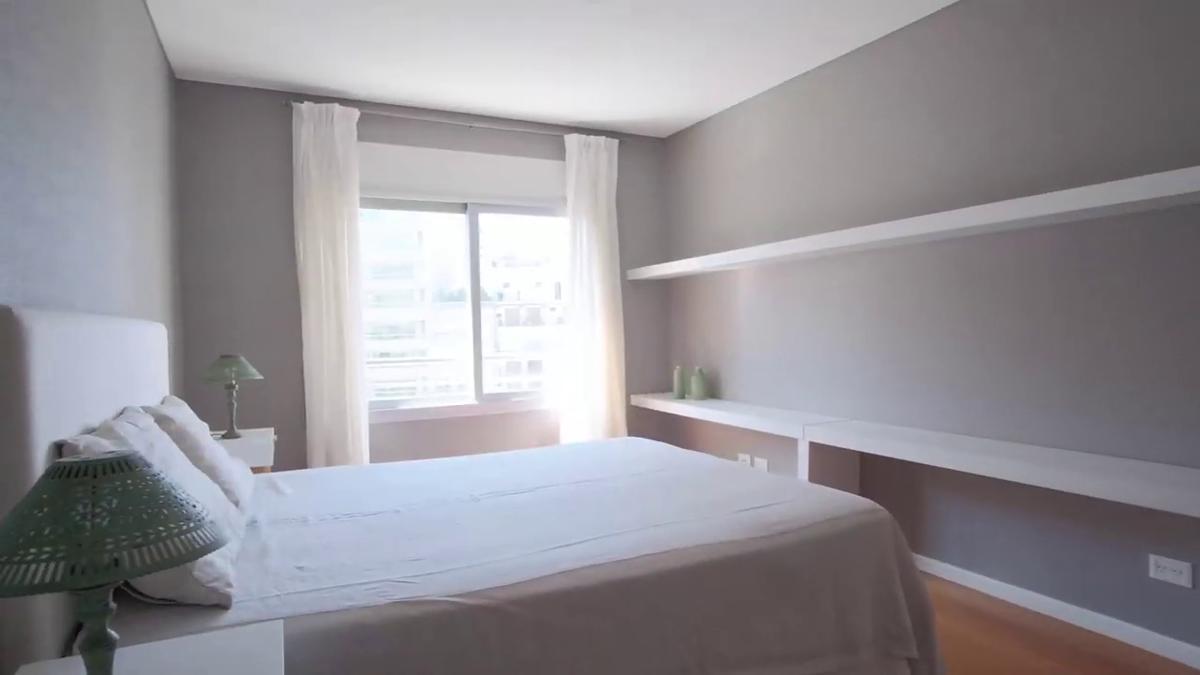 Foto Departamento en Venta en  Palermo Chico,  Palermo  Ruggieri al 2900