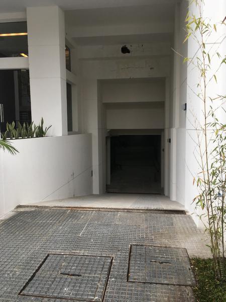 Foto Departamento en Venta en  San Miguel ,  G.B.A. Zona Norte  Angel d'elía al 1000