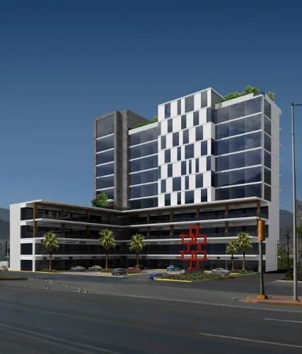 Foto Local en Venta en  Contry,  Monterrey  LOCALES COMERCIALES  ZONA CONTRY REVOLUCION 78.30 M2  $3,562,650