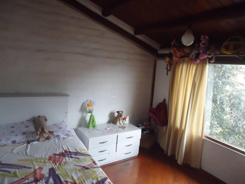 Foto Casa en Venta en  Sangolqui,  Quito  SANGOLQUI