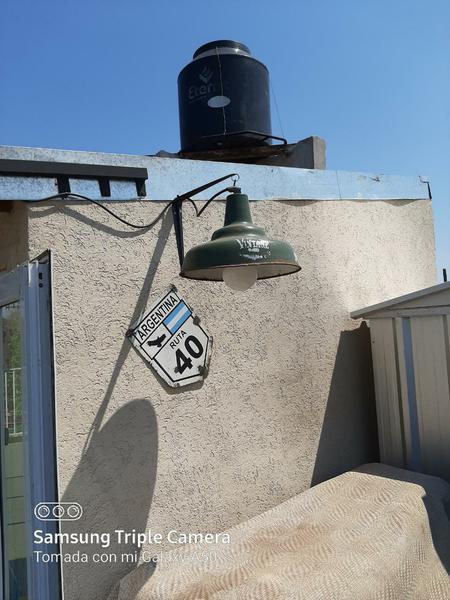 Foto Departamento en Venta en  Muñiz,  San Miguel  Malnatti al 500