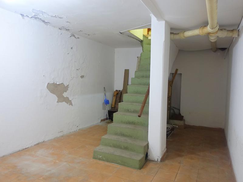 Foto Local en Venta | Alquiler en  Plaza Rocha,  Mar Del Plata  20 de Septiembre al 1600