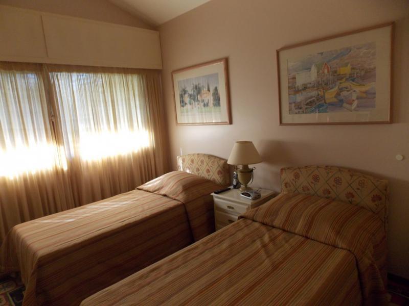 Foto Casa en Venta en  Playa Mansa,  Punta del Este  Espectacular casa en Playa Mansa