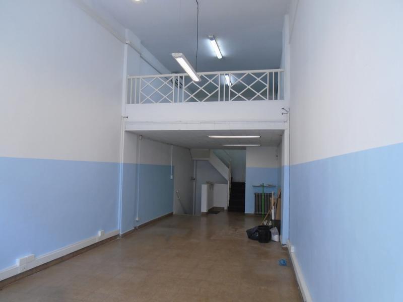 Foto Local en Venta en  Monserrat,  Centro  Santiago del Estero al 300