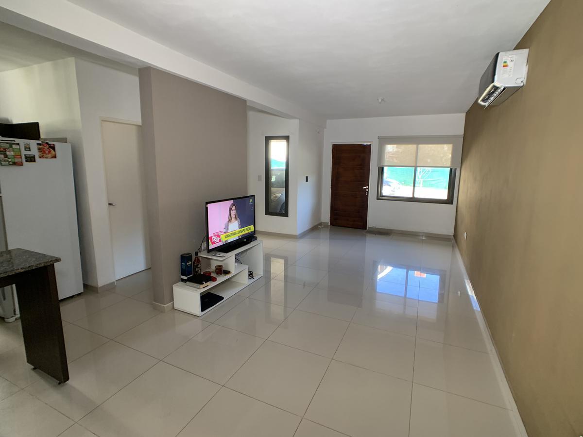 Foto Casa en Venta en   La Cuesta,  La Calera  Country La Cuesta