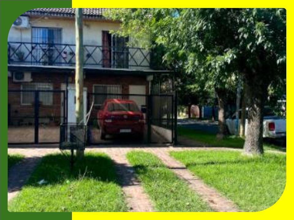 Foto Casa en Venta en  San Miguel,  San Miguel  Alberdi al 1900