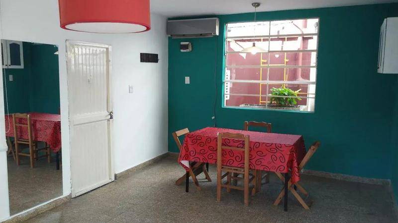 Foto PH en Alquiler temporario en  Parque Chacabuco ,  Capital Federal  EMILIO MITRE 700