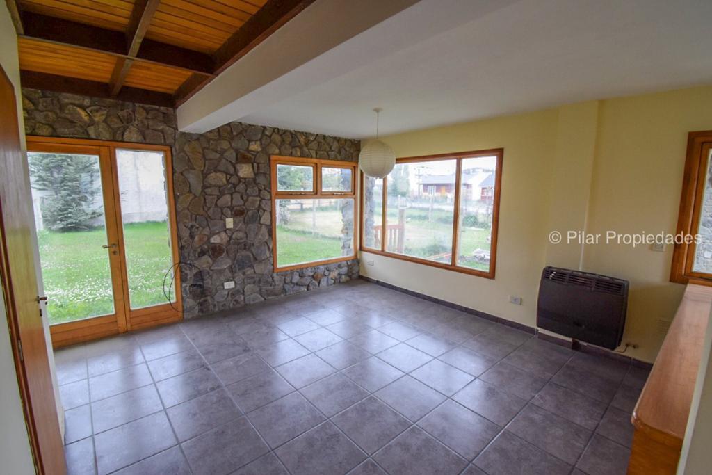 Foto PH en Alquiler en  Zona Sur,  Ushuaia  De la estancia