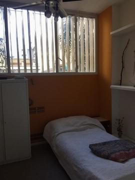 Foto Departamento en Venta en  Colegiales ,  Capital Federal  AMENABAR 1400 3°