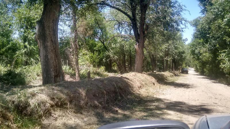 Foto Terreno en Venta |  en  Villa Anisacate,  Santa Maria  Chacras de Anizacate - Lotes de mas de 5000  - Luz y Agua de red -SUPER PRECIO